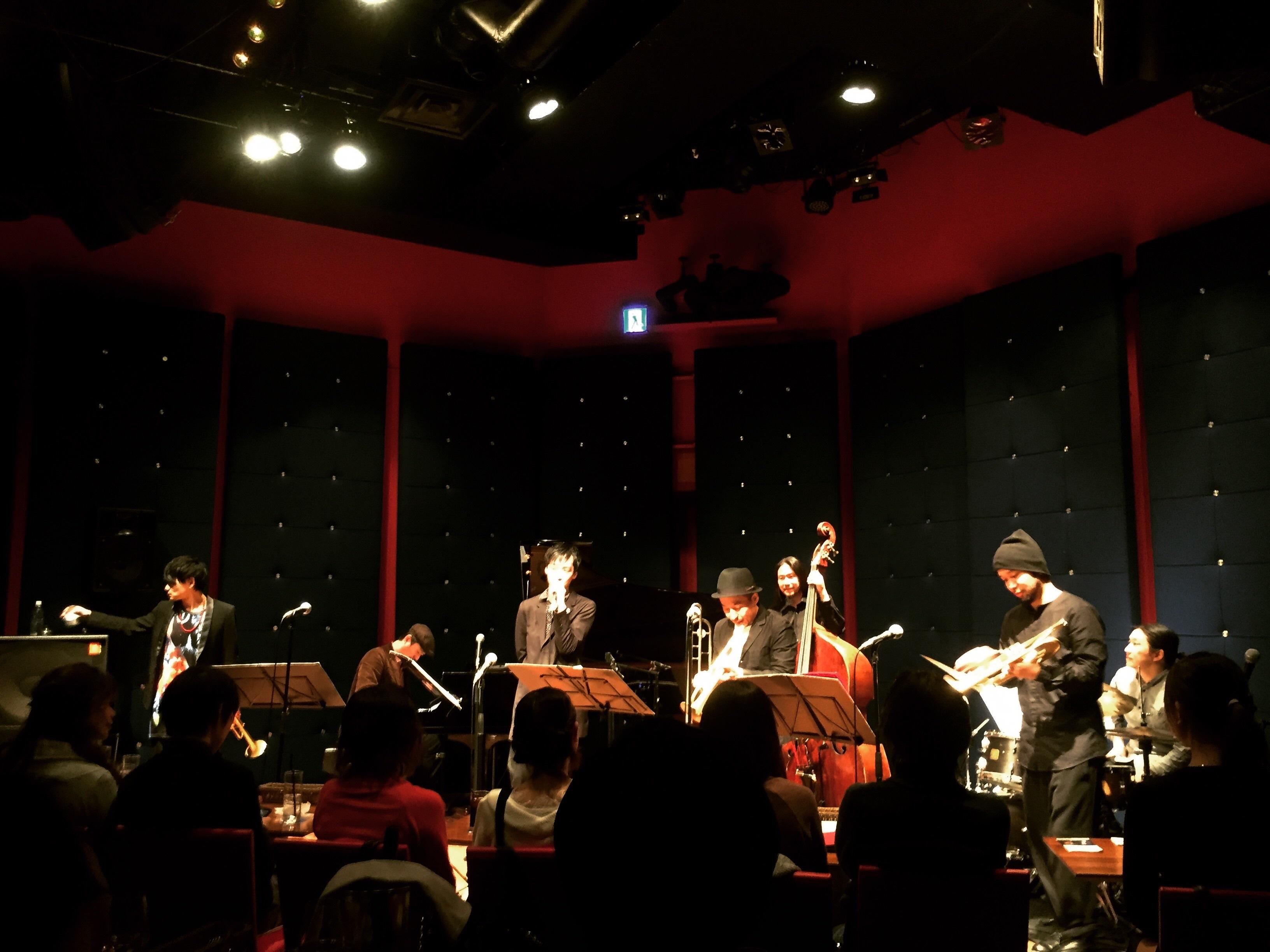 トランペットの祭典「リップサービス」は2/27名古屋・2/28大阪も続きます!